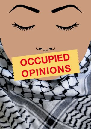 occupied opinions